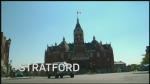 Looking back: Roadshows from CTV News at Five
