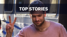 Top Stories Image