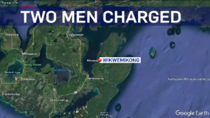Attempted murder charges after shooting incident