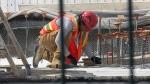 Work begins on Orillia's new $40M condo