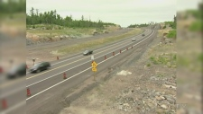 Concerns over the completion of Hwy 69 4-laning