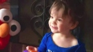 Troubling new details on daycare death