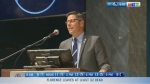 Mayoral forum, heart health: Morning Live