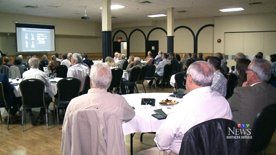 Sudbury landlords  want changes to legislation
