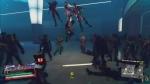 Local video game studio shuttered
