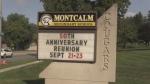 Montcalm SS