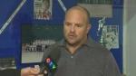 Wolves Head Coach Cory Stillman team outlook