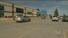 Steinbach's Sunday shopping referendum hits snag