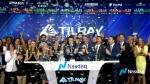 CTV National News: Tilray stock surges