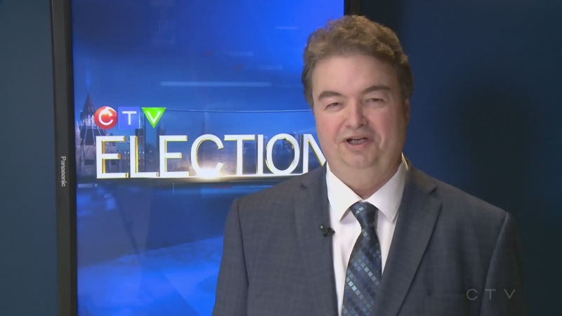 College Ward Councillor Rick Chiarelli formally requests a medical leave from city hall.