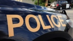 Grey County OPP have laid 13 charges in a break-in spree spanning two years.