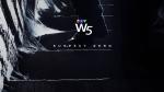 W5: Suspect Zero