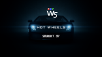 W5: Hot Wheel, Saturday at 7 on CTV