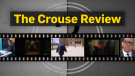 crouse review