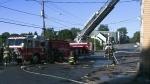 Blunt warning from Saint John fire chief