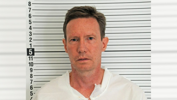 Peter Chadwick is a British-born millionaire real estate investor. He's also one of the most wanted suspects in the U.S.