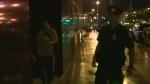 Police board studies street check survey