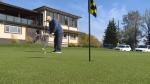 golf pot