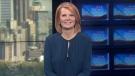 News at Six - Tara Nelson - September 20, 2018