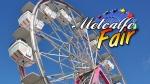 metcalfe fair