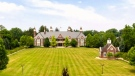 Canada's most expensive home listed at $59M