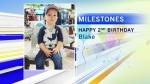 milestones-september-19