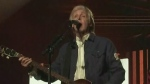 What's On: Paul McCartney tour begins