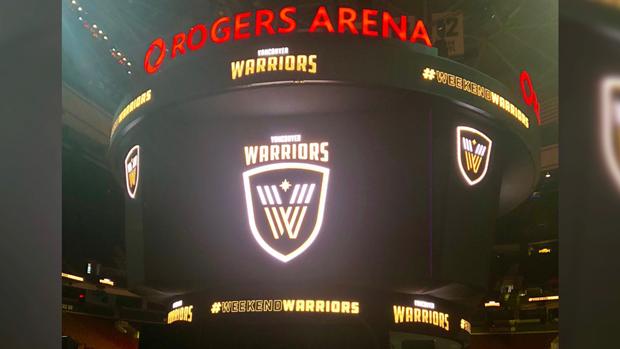 vancouvers national lacrosse team renamed warriors ctv news