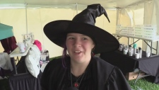 Festival of Wizardry