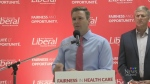 Gallant expects it to be close, expresses concern