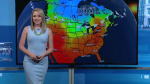 web weather sept 21