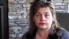 Wettlaufer's employer, nurses union sued
