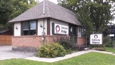 Addiction centre announces closure