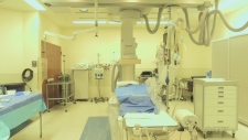 Sault Area Hospital's enhanced cardiac services
