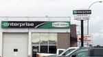 Concerns over car rental interaction