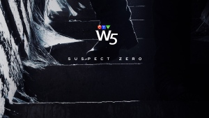 Suspect Zero: An untold link to serial killings in