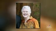 Calls for silver alert system for B.C. seniors