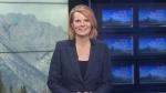 News at Six - Tara Nelson - September 21, 2018