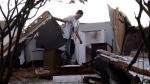 CTV National News: A terrifying tornado