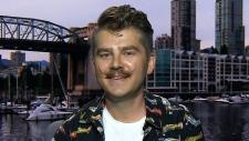 Michael Markowsky