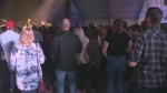 Kitchener Oktoberfest celebrates 50 years