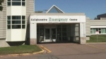 Springhill emergency room closed