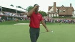 'Everyone respects his ability': Tiger wins PGA