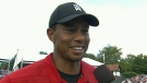 CTV National News: Tiger takes the top spot