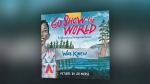 Cover of Go Show the World