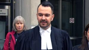Decision in Dellen Millard murder trial