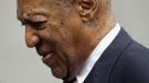 CTV News: Latest on Cosby sentencing