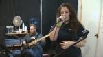 Michela Sheedy - Keith Urban duet