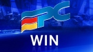 CTV News declares a win for New Brunswick PC party