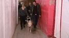 guide dog awareness month CNIB